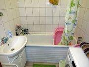 Балашиха, 2-х комнатная квартира, Речная д.14, 4850000 руб.