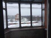 Новопетровское, 2-х комнатная квартира, ул. Северная д.18, 3000000 руб.