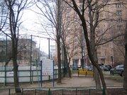 Москва, 3-х комнатная квартира, Петровско-Разумовский проезд д.24 к19, 14500000 руб.