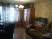 Москва, 1-но комнатная квартира, ул. Лодочная д.33 к2, 5950000 руб.