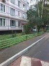 Москва, 3-х комнатная квартира, Каширское ш. д.132 к3, 7950000 руб.