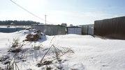 Продажа дома, Осташево, Ул. Школьная, Волоколамский район, 7200000 руб.