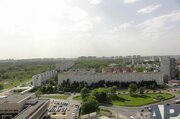 Аренда офиса, Зеленоград, Савёлкинский, 55000 руб.
