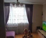 Королев, 2-х комнатная квартира, ул. Исаева д.4, 5700000 руб.