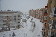 Глухово, 3-х комнатная квартира,  д.8 к1, 14990000 руб.