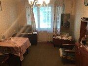 Егорьевск, 3-х комнатная квартира, 1-й мкр. д.17, 2000000 руб.