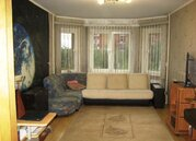 Продается 3-комнатная квартира ул. Гризодубовой, д. 16