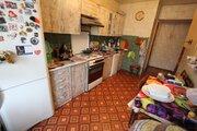Предлагается большая 4х комнатная квартира для большой семьи