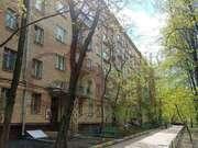 Продажа квартиры, Ул. Парковая 11-я