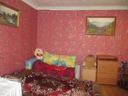 Егорьевск, 1-но комнатная квартира, ул. Восстания д.1г, 1200000 руб.