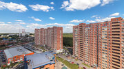 Видное, 1-но комнатная квартира, Ольховая д.2, 4850000 руб.