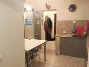 Дубна, 1-но комнатная квартира, ул. 9 Мая д.8, 2470000 руб.