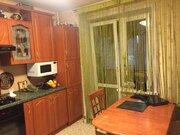 Продаётся двухкомнатная квартира улучшенной планировки