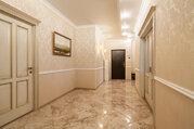 Котельники, 3-х комнатная квартира, Южный мкр. д.8, 10500000 руб.