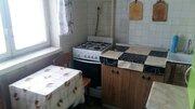Клин, 1-но комнатная квартира, ул. Крюкова д.3, 15000 руб.