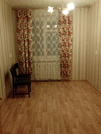Ивантеевка, 3-х комнатная квартира, ул. Смурякова д.7, 3600000 руб.