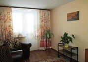 Продается 2х комнатная квартира г.Наро-Фоминск ул.Маршала Куркоткина 8