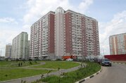 3-к кв. 132 кв.м. Москва, ЮЗАО