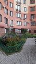 Одинцово, 3-х комнатная квартира, ул. Чикина д.12, 15500000 руб.