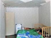 2-комн. квартира на 1 этаже 5-этажного дома: Московская обл, г. Чехов