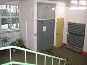 Москва, 2-х комнатная квартира, ул. Серпуховский Вал д.6, 13000000 руб.