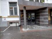 Аренда, Аренда офиса, город Москва, 23423 руб.