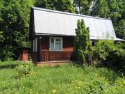 Продаю дом Москва Роговское с.п. д. Бунчиха, 6000000 руб.