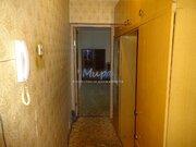 Дзержинский, 1-но комнатная квартира, ул. Угрешская д.10, 4500000 руб.