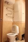 Калининец, 3-х комнатная квартира, ул. Фабричная д.9, 4150000 руб.