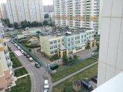 Москва, 3-х комнатная квартира, Пятницкое ш. д.15, 19500000 руб.
