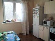 Москва, 2-х комнатная квартира, Алтуфьевское ш. д.26б, 9300000 руб.