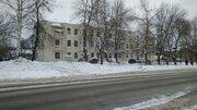 Рошаль, 2-х комнатная квартира, ул. Косякова д.6, 980000 руб.