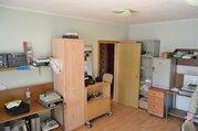 Аренда офиса, Зеленоград, к1129, 40000 руб.