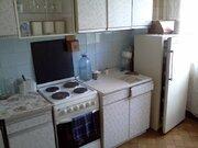 Москва, 2-х комнатная квартира, ул. Проходчиков д.17, 7000000 руб.