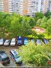 Москва, 1-но комнатная квартира, Боровское ш. д.36, 5300000 руб.