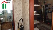 Воскресенск, 1-но комнатная квартира, ул. Маркина д.17, 1600000 руб.