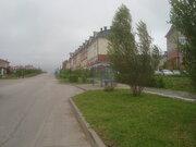 Озерецкое, 2-х комнатная квартира, Радости бульвар д.16, 3450000 руб.