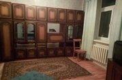 Одинцово, 2-х комнатная квартира, ул. Верхне-Пролетарская д.27, 4850000 руб.