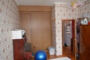 Лобня, 2-х комнатная квартира, ул. Циолковского д.4, 4000000 руб.