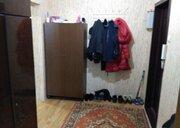 Подольск, 2-х комнатная квартира, проезд Флотский д.7, 4140000 руб.