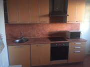 Лыткарино, 1-но комнатная квартира, ул. Набережная д.3, 3700000 руб.