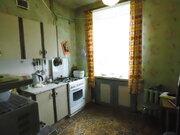 Сергиев Посад, 3-х комнатная квартира, ул. Краснофлотская д.6, 3350000 руб.