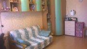 Сергиев Посад, 2-х комнатная квартира, Красной Армии пр-кт. д.215, 3600000 руб.