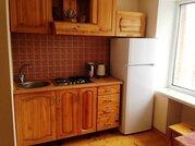 Руза, 1-но комнатная квартира, Лужки д.1, 1400000 руб.