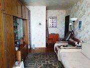 Солнечногорск, 2-х комнатная квартира, ул. Центральная д.дом 4, 3000000 руб.