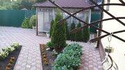 Дом евро в гор. Голицыно, 30000 руб.