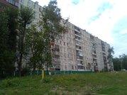 Москва, 2-х комнатная квартира, Черепановых проезд д.74, 6600000 руб.