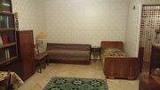 Москва, 1-но комнатная квартира, Севастопольский пр-кт. д.30, 25000 руб.