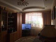 Дмитров, 1-но комнатная квартира, им Владимира Махалина д.26, 3100000 руб.