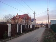 Загородный дом между Апрелевкой и Голицыно, Киевское - Минское ш,30 км, 15200000 руб.